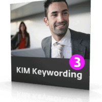KimKeywording3-1024px